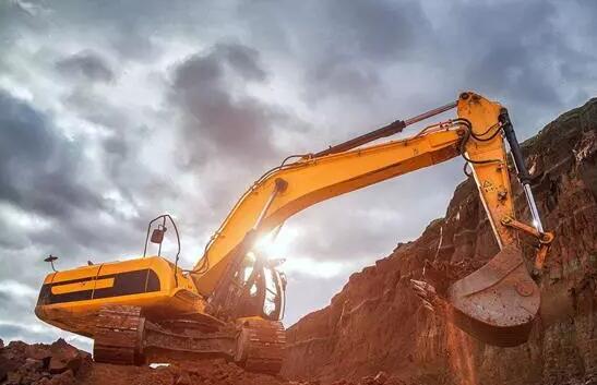 大规模改造中低产田,更新提质现有高产田工程建设