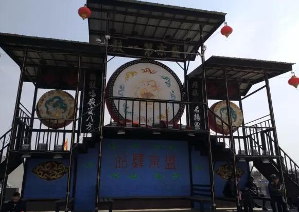 休闲农业暨乡村游启动仪式在沈阳市铁西区